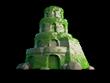 Kingdoms vs Kingdoms Tower